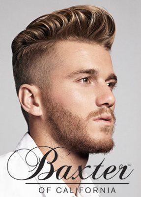 Baxter-Of-California-Mens-Grooming-Salon