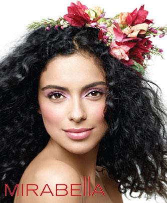 Mirabella-Makeup