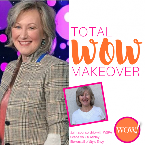 TotalWOWMakeover