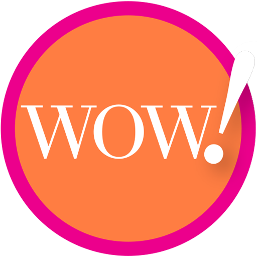 wilsons on washington hair salon logo