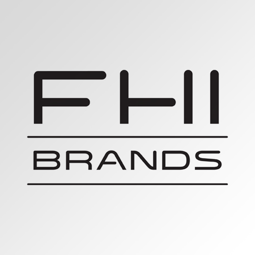 fhi tool hair salon products