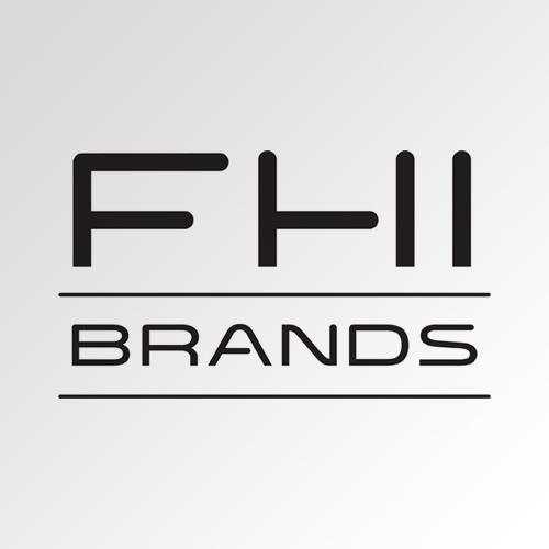 fhi tool hair salon products