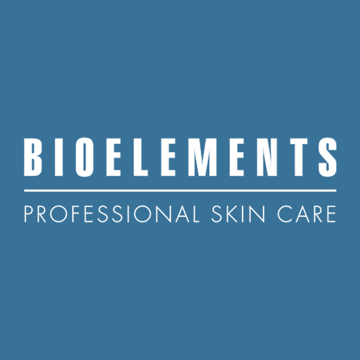bioelements skin care salon products